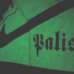 PALIS GLOW DUNK