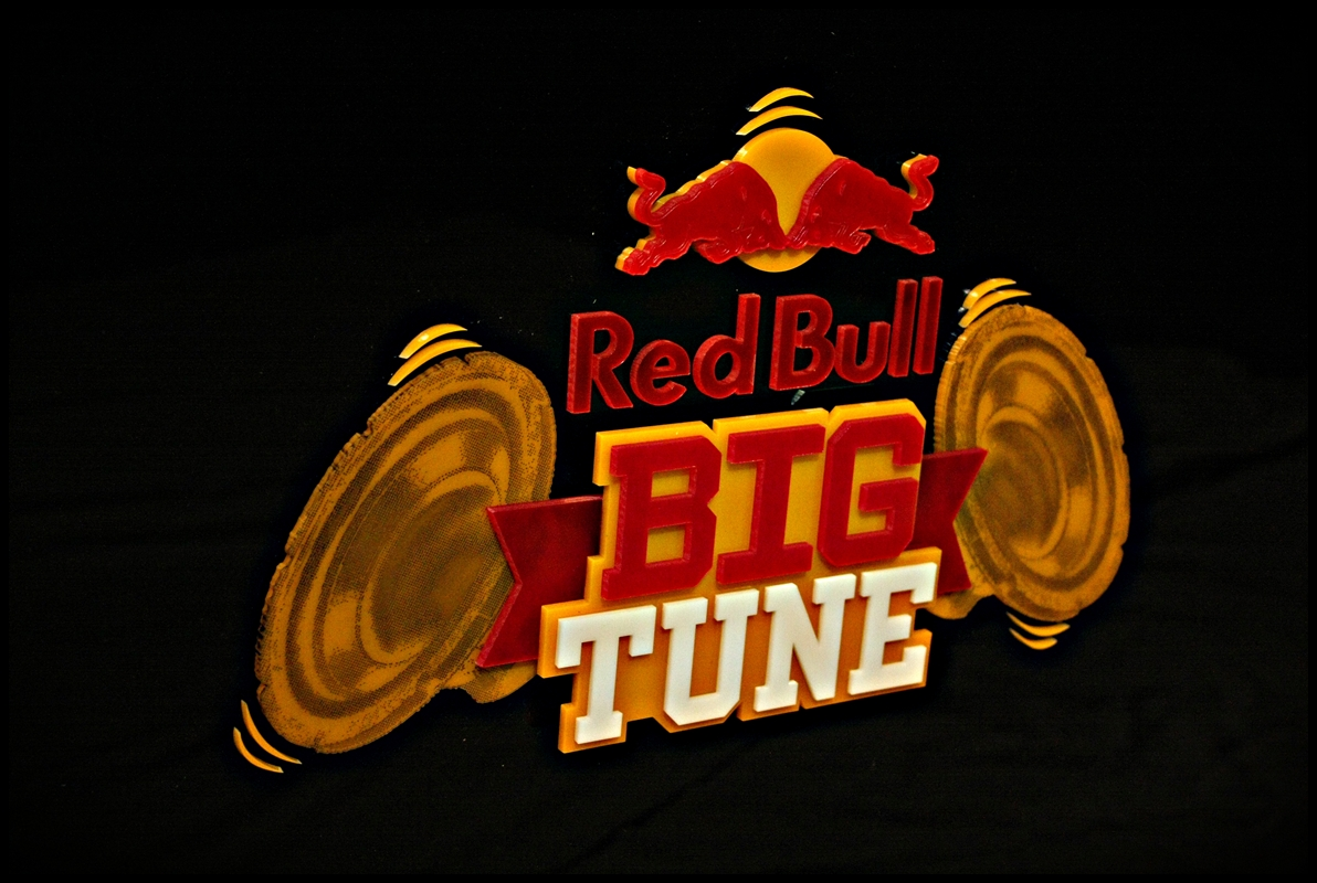 http://prplmnt.com/blog/wp-content/uploads/2009/11/red-bull-big-tune-0091.jpg